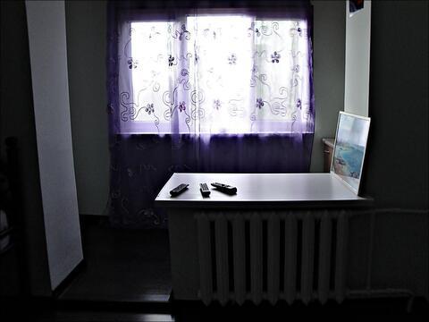 Сдам квартиру посуточно - Фото 3