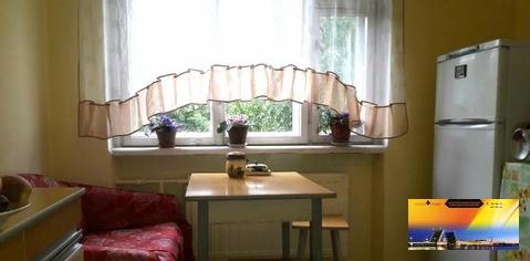 Хорошая квартира в доме 137 серии Красногвардейский р-н спб - Фото 1