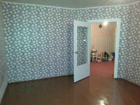 Продаётся 4-комн. квартира в г.Кимры по ул. Школьная 61 - Фото 5