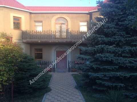 Продается дом в р-не Переулков, участок 5 соток - Фото 2