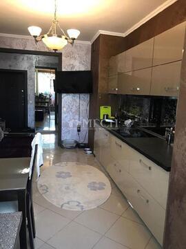 Продажа квартиры, Котельники, 3-й Покровский проезд - Фото 1