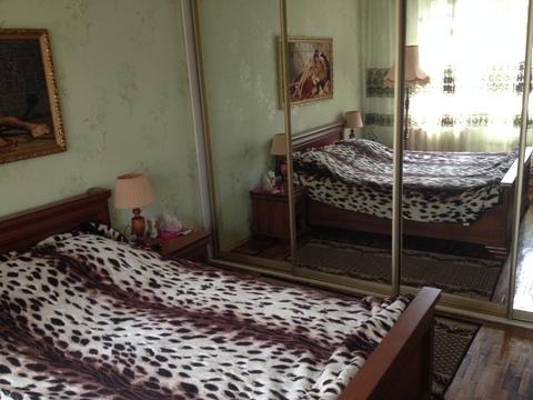 Чистая квартира на хар горе - Фото 3