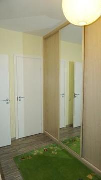 Замечательная, светлая, уютная, 1 комнатная квартира - Фото 4