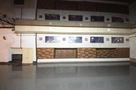 Продается готовый бизнес по адресу: город Липецк, улица Октябрьская . - Фото 3