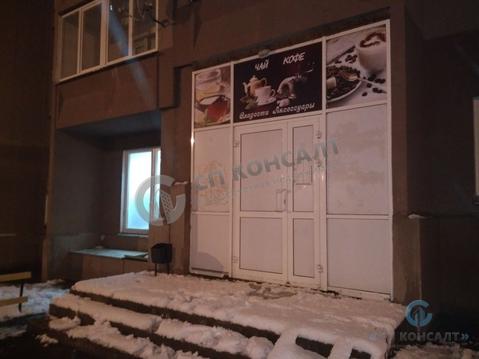Аренда нежилого помещения 26 кв.м. на ул. Н.Дуброва - Фото 4