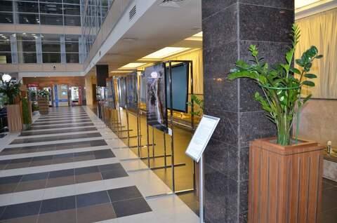 Продам офис в престижном Бизнес Центре 71 кв.м - Фото 4