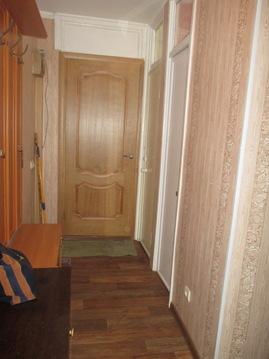 Сдам 2-комнатную квартиру, п.ст. Манихино, ул. Военно-Морская д.2 - Фото 2