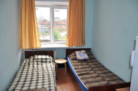 Общежитие для работников - Фото 2