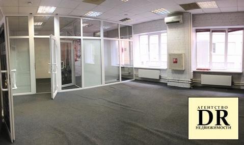 Сдам офис 70 кв.м. (м.Электрозаводская = 6 мин.пешком) - Фото 1