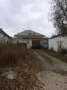 Предлагаем приобрести недвижимость 1042м2 в центре города Копейска - Фото 1