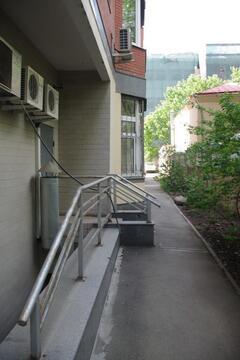 50 кв.м. в г. Москва, Столярный пер. дом 2 - Фото 3