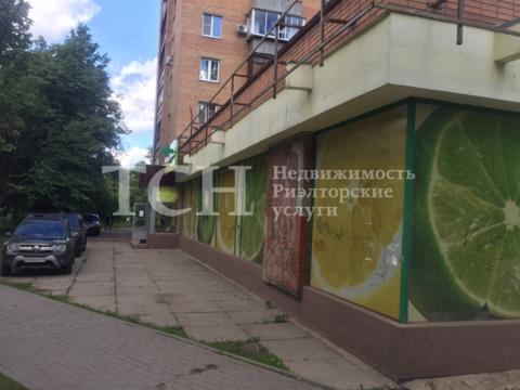 Осз, Королев, ул Кирова, 1 - Фото 2