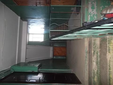 4-комнатная квартира в п. Сельцо - Фото 2