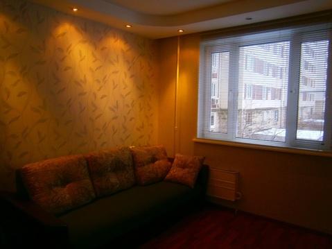 Продается 3-х комнатная квартира ул. Веневская, 7 - Фото 4