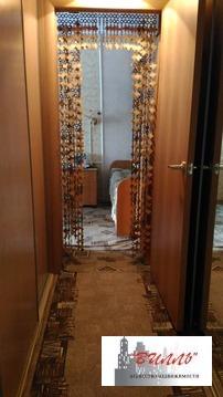 Продажа квартиры, Барнаул, Ул. Попова - Фото 3