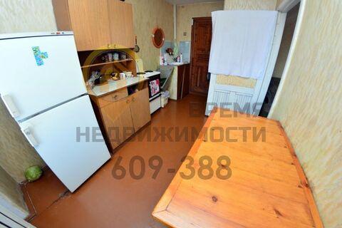 Продам комнату в 3-к квартире, Новокузнецк г, улица Циолковского 9 - Фото 5