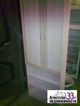 Предлагаю комнату в Восточном округе г.Новороссийска ул.Аршинцева - Фото 5