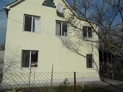 Аренда дома, Севастополь, Сапунгорская Улица - Фото 2