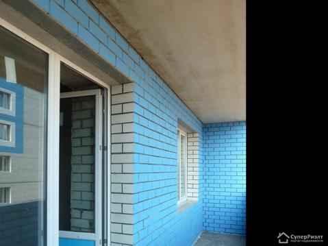 Продажа квартиры, Калуга, Ул. Терепецкая - Фото 1