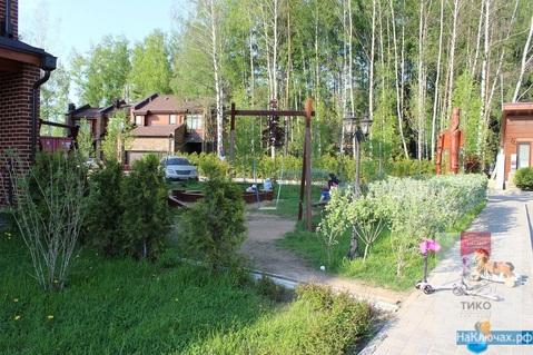2-х ком кв в деревне Зайцево Одинцовского района - Фото 5