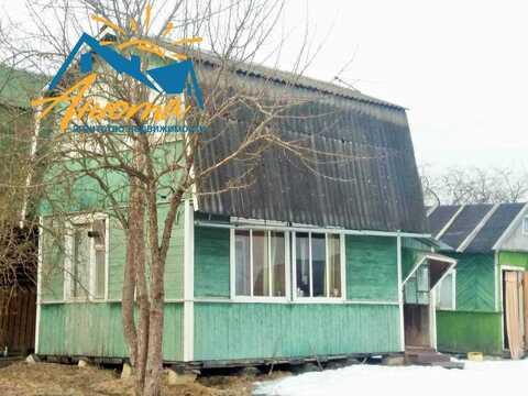 Дача в Белоусово Жуковского района - Фото 2