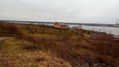 Продам земельный участок сельхоз назначения где расположен пляж и зимн - Фото 2