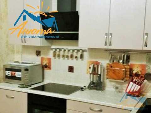 1 комнатная квартира в Обнинске Гагарина 67 - Фото 1