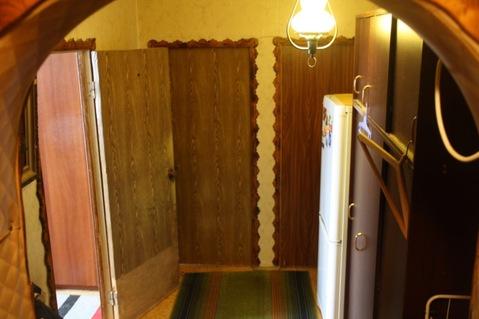 Продам 3 к квартиру в Зеленограде 1562 - Фото 2