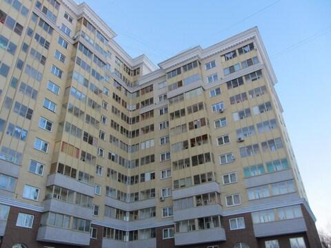 Продажа 3-комнатная квартира Дмитров, Пионерская, д. 2, ремонт, мебель - Фото 1