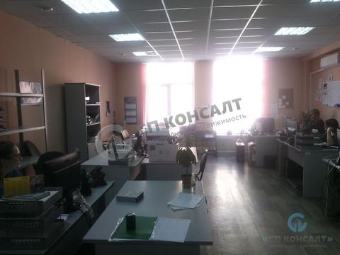 Сдам офис на Мира 57 кв.м. - Фото 2