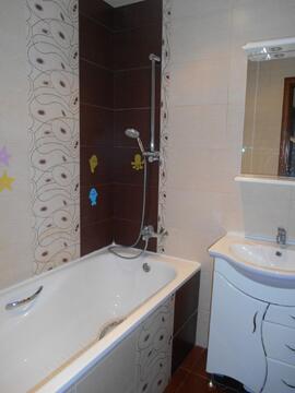 Однокомнатная квартира с отличным ремонтом на Московском - Фото 4