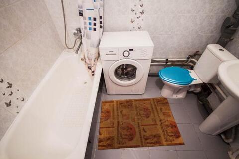 1к квартира посуточно в Нижнем Новгороде - Фото 5