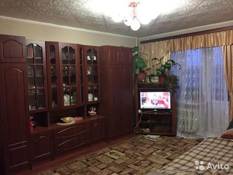3х комнатная квартира по ул Латышская - Фото 1