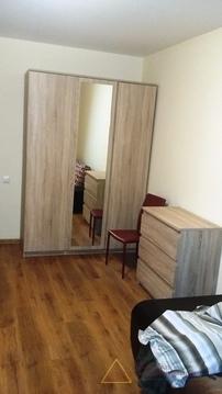 Сдам 1-но комнатную квартиру город Сходня улица Ленинградская дом 1 - Фото 2