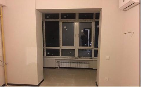 Продается 2-комнатная квартира 72 кв.м. этаж 8/9 на ул. Фомушина - Фото 5