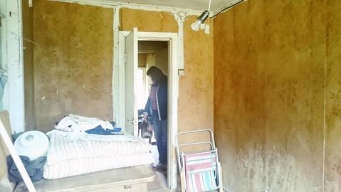 Продам земельный участок 11 соток и дом в п.Кобралово - Фото 5
