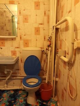 1комнтная квартира на ул. Безыменского, 2 - Фото 3