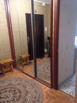 Продам 3-комн. квартиру вторичного фонда в Московском р-не - Фото 4