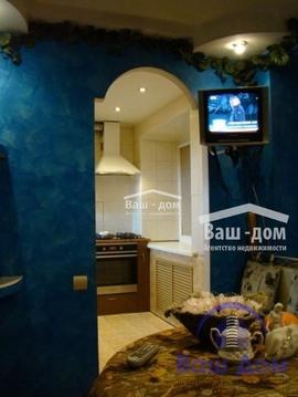 Продается отличная 2 комнатная квартира в Александровке, ост. . - Фото 5