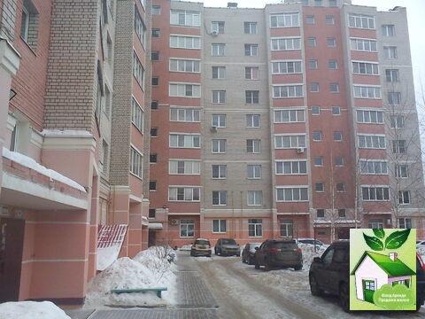 Продам квартиру в элитном доме, можно долями - Фото 3