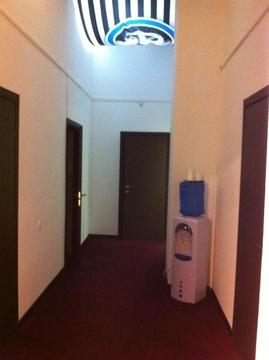 Офис 158 м2, м. Горьковская - Фото 2
