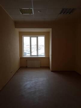 Продам помещение свободного назначения 101 кв.м - Фото 5