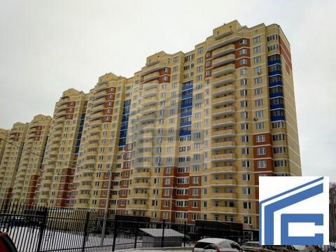 Продается 1комн.кв. г. Домодедово, ул. Лунная 29 - Фото 3