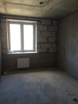Продажа 2 комн квартиры Подольск Садовая д.3 к.3 - Фото 5