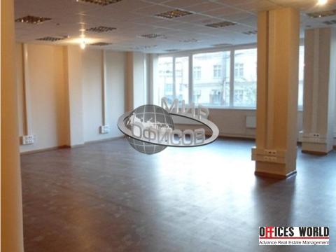 Офис, 1453 кв.м. - Фото 3