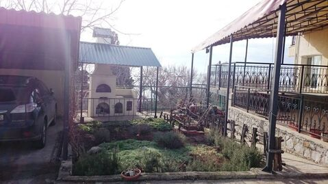 Продажа склада, Никита, Южнобережное ш. - Фото 5