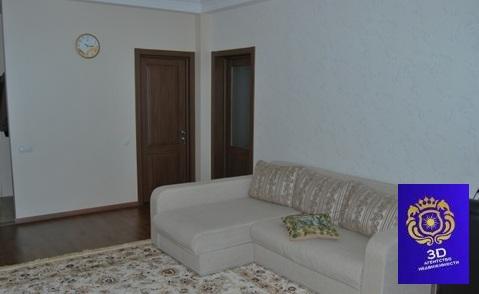 Продажа квартиры, Ялта, Посёлок городского типа Гурзуф - Фото 5