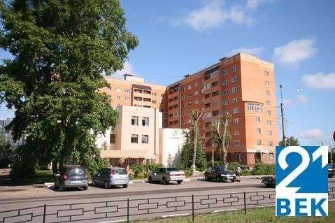 Помещение 200 кв.м. в г.Конаково, ул.Васильковского д.1 - Фото 2