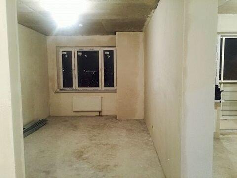 Продажа квартиры, Мытищи - Фото 5