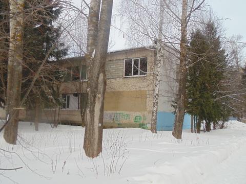 Симферопольское ш 60 кв м. готовый бизнес, п. Новый быт - Фото 4